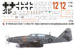 1-72-Me-262-B-2-NJG-11-Lt-Attner-1944