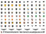 1-16-Deutsche-Stahlhelm-Beschriftungen-No-2