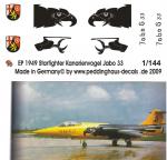 1-144-Starfighter-Kanarienvogel-Jabo-33