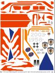 1-48-IDS-Marine-Tornado-Sonderlackierung