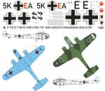 1-48-Do-17-Stab-KG-3-Battle-of-Britain