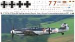 1-48-Beschriftung-fur-eine-Me-109-G-der-MAC