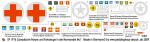 1-35-Canadische-Panzer-in-der-Normandie-No-1