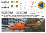 1-48-BO-105-der-Luftrettung-D-HBGS-Christioph-8