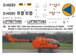 1-48-BO-105-der-Luftrettung-D-HGSV