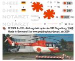 1-48-Bo-105-der-DRF-Luftrettung