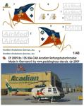 1-48-Bo-105-Acadian-Rettungshubschrauber-USA