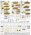 1-48-Deutsche-Panzer-in-der-Normandie-No-2