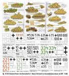 1-48-Deutsche-Panzer-in-der-Normandie-No-3