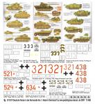 1-48-Deutsche-Panzer-in-der-Normandie-No-4