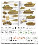 1-72-Deutsche-Panzer-in-der-Normandie-No-3
