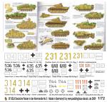 1-72-Deutsche-Panzer-in-der-Normandie-No-5