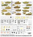1-87-Deutsche-Panzer-in-der-Normandie-No-5