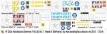 1-35-5-Sherman-Markierungen-der-FFF-in-der-Normandie-N