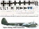 1-48-Ju-88-A-5-Hptm-Jochen-Helbig-4-LG-1-Orelans-Bric