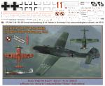 1-48-FW-190-D9-Oblt-Heinz-Sachsenberg-JV-44
