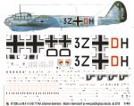 1-48-Ju-88-A-14-I-KG-77-Johannes-Geismann