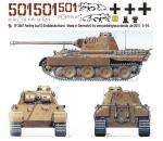 1-16-Panther-Ausf-D-Div-Grosdeutschland