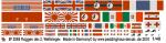 1-48-Flaggen-des-2-Weltkrieges
