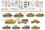 1-18-11-Panzer-des-DAK-No-2