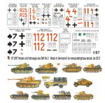 1-87-11-Panzer-des-DAK-No-2