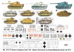 1-87-Deutsche-Panzer-in-RuslandKursk-1943