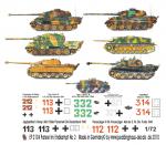 1-72-Deutsche-Panzer-im-Endkampf-No-2