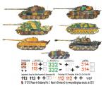 1-87-Deutsche-Panzer-im-Endkampf-No-2