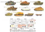 1-87-Deutsche-Panzer-Ostfront-1944