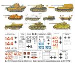 1-72-Deutsche-Panzer-in-Russland-43-44