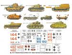 1-87-Deutsche-Panzer-in-Russland-43-44