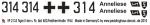 1-16-Konigstiger-s-Pz-Abt-503-feldherrnhalle-1944
