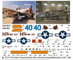 1-48-P-47-Thunderbolt-Hun-Hunter