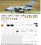 1-48-Beschriftungen-fur-3-Tornados-der-ISAF-Recce-AG-51