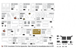 1-48-16-verschiedene-18-ton-Famo-Zugmaschinen