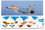 1-144-MIG-29-Fulcrum-Farewell-JG-73-in-den-USA