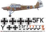 1-35-Fieseler-Storch-Maschine-Feldmarschall-Rommel