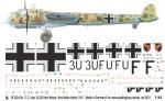 1-48-Do-17-Z-1-des-10-ZG-26-Horst-Wessel-Lybien-1941