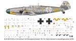 1-48-Bf-109-G-6-Lt-Erich-Hartmann-9-JG-52