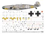 1-32-Bf-109-G-6-Lt-Erich-Hartmann-9-JG-52