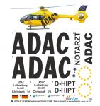 1-16-EC-135-ADAC-Rettungshubschrauber-Beschriftung-Christoph-70