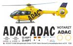 1-32-EC-135-ADAC-Rettungshubschrauber-Beschriftung-Christoph-70