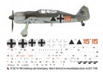 1-48-Fw-190S-5-Trainer-oder-Aufklarungsmaschine