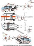 1-32-EC-135-ADAC-Christoph-31-Beschriftung