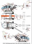 1-32-EC-135-ADAC-Rettungshelicopter-Christoph-31-D-HDEC