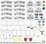 1-6-BMW-R-12-Motorradbeschrifttungen