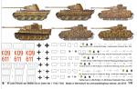 1-48-Tiger-Panzer-in-der-Normandie