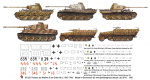 1-48-Tiger-Panzer-in-Russland
