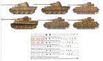 1-87-Panzer-der-Waffen-SS-im-Osten-No-1-1943-45