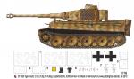 1-16-Tiger-I-Ausf-E-13-s-Pz-Kp-Leibstandarte-Nov-43
